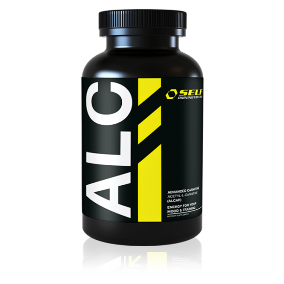 ALC hemsida 653x700