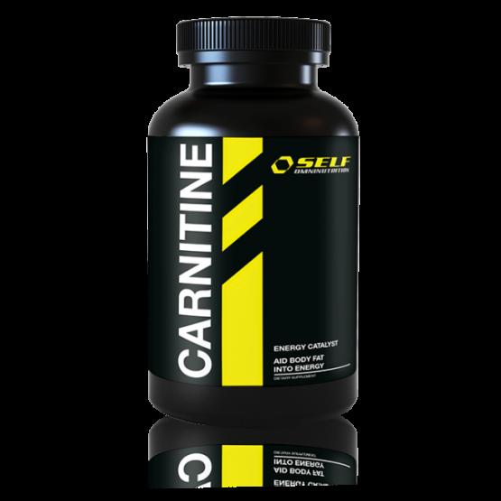 Carnitine hemsida 653x700