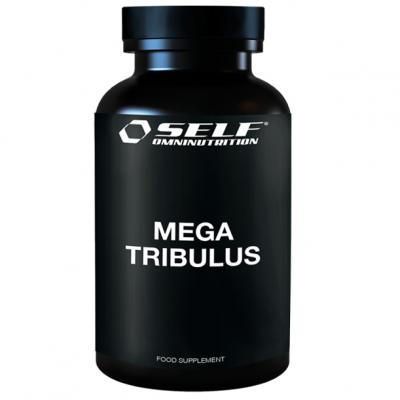 data prod img mega tribulus 2400 100cpr  png rw 400
