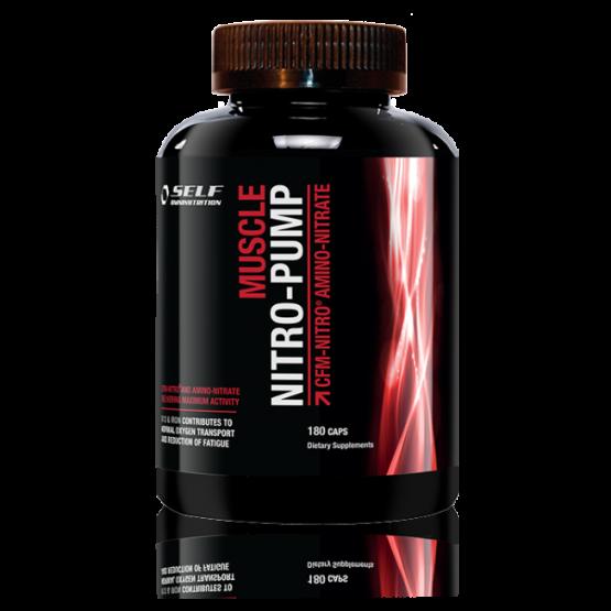 muscle nitro pump hemsida 653x700