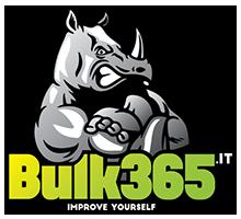 BULK 365