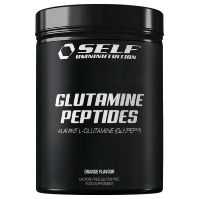 glutamina SELF 1