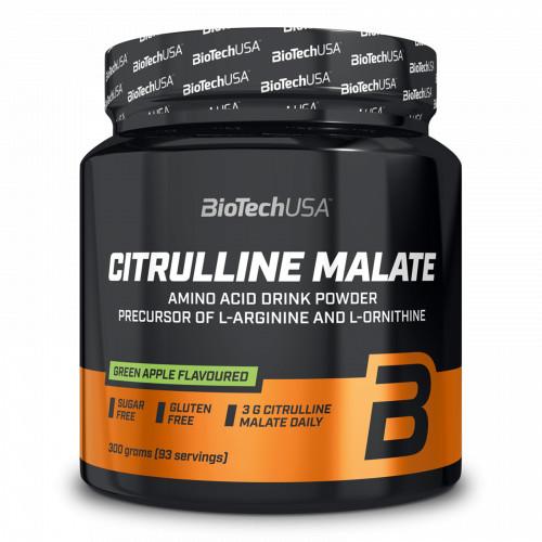 citrulline malate powder biotech usa l main.36632