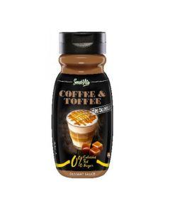 coffeetoffee