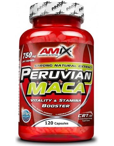 peruvian maca   amix aelastore.com