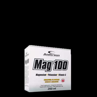 mag 100 300x400 1