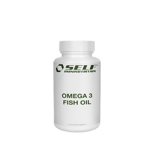 omega3fishoil 120cps