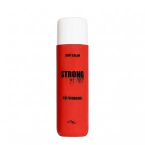 strong pump gel unisex 200 ml