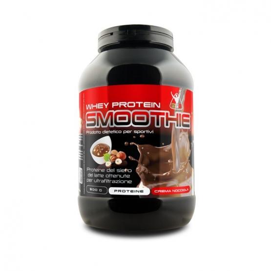 whey protein smoothie 900g cremanocciola sitoweb600px