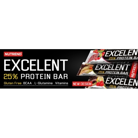 1920x550 excelent protein bar en 1