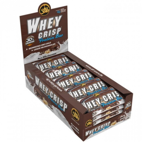 Whey Crisp rechts Chocolate Render Layer 1 600x600