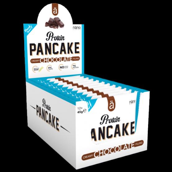 pancake box choco 1200 ns 640x640