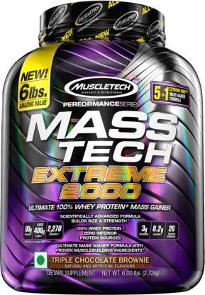 performance series tech extreme 2000 631656266454 muscletech original imafk8chkerzudvu