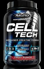 ps celltech medium 44 e1592063463256