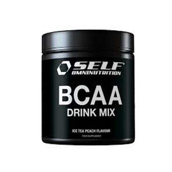 self omninutrition eaa pro 250gr aminoacidi essenziali in polvere con bcaa 811 3