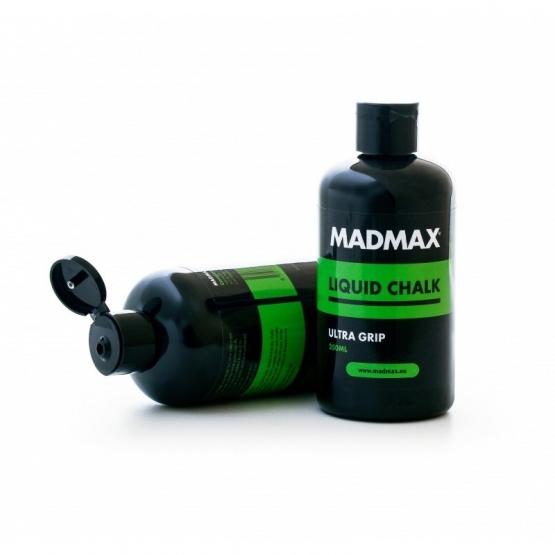 mad max gesso liquido liquid chalk 250ml