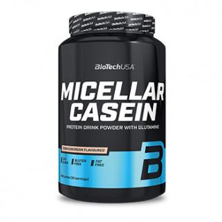 micellar casein 908g biotech