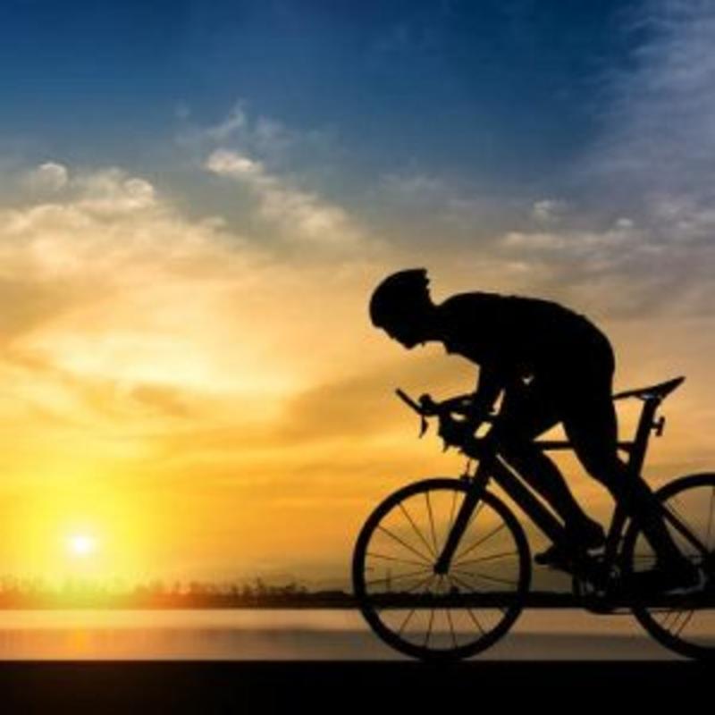 Energia ed endurance