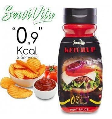 salsa-ketchup-zero-calorie-senza-glutine-servivita-305-ml