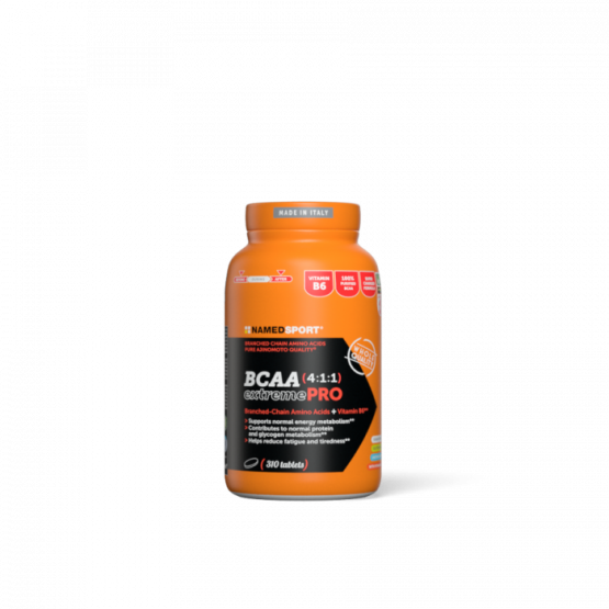 bcaa extreme pro 110 cpr Named