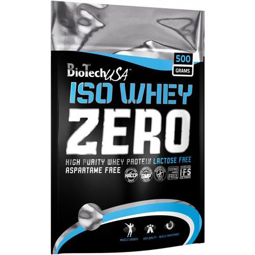 iso whey zero 500 g bit8 1