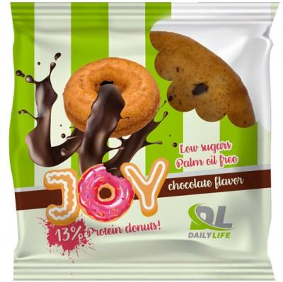 joy donut 60