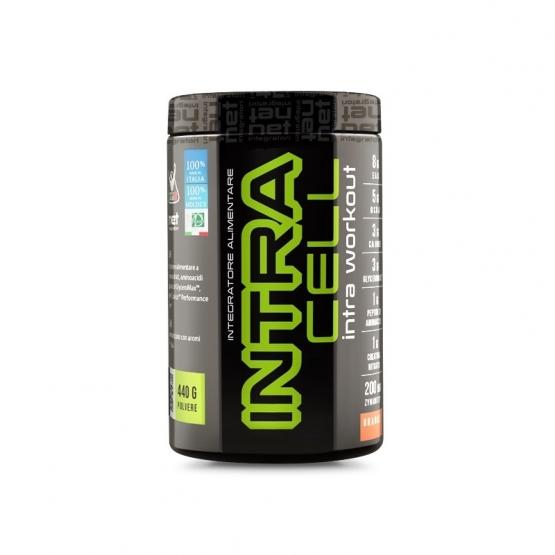 net integratori mas pep integratori aminoacidi per allenamento palestra fitness muscoli