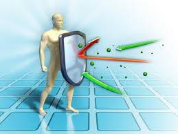 Integratori per il sistema immunitario