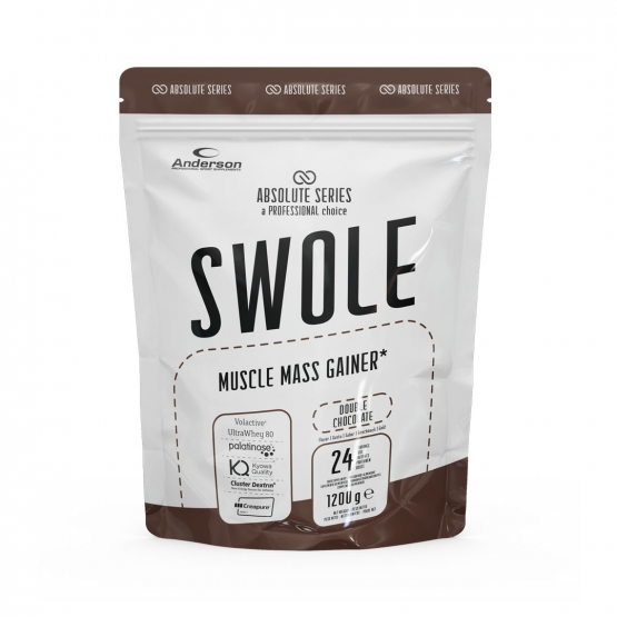 muscle-mass-gainer-SWOLE-double-chocolate