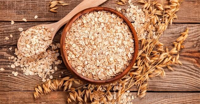 avena-proprieta-e-benefici-di-un-cereale-antico