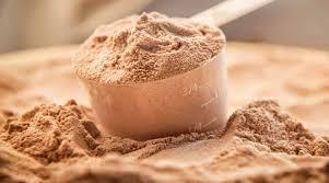 proteine in polvere cosa sono e come assumerle